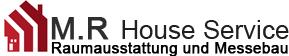 M.R House Service